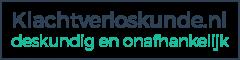 klachtverloskunde.nl
